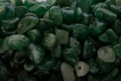 Dark-Green-Aventurine-chips