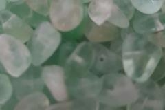 Green-Fluorite-chips