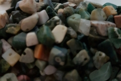 Mixed-Agate-chips