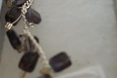 Iolite-bracelet-7.00