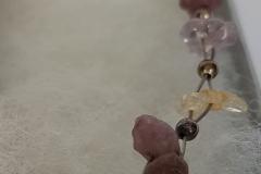 Magnetised-Hematite-Citrine-Lepidolite-Mica-and-Amethyst-bracelet-17.00