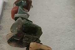Mixed-Agate-bracelet-12.00