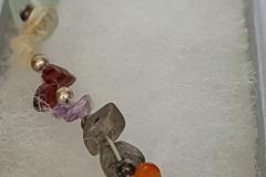 Rhodonite-Sodalite-Malachite-Carnelian-Labradorite-Amethyst-Garnet-Citrine-and-Green-Fluorite-bracelet-21.00