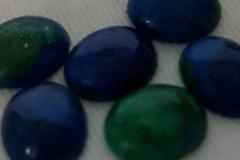 Azurite-and-Malachite-cabs