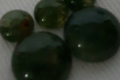 Moss-Agate-cabs