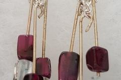 Aquamarine-and-Garnet-earrings-11.00
