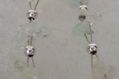 Aquamarine-earrings-11.00