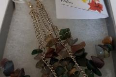 Mixed-Agate-earrings-8.00