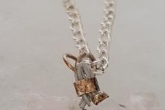 Rainbow-Moonstone-and-Rose-Quartz-necklace-10.00