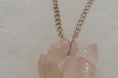 Rose-Quartz-ribbon-necklace-12.00