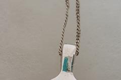 Silver-Leaf-Mounted-Ametrine-necklace-38.00