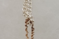 Wired-Labradorite-necklace-12.00