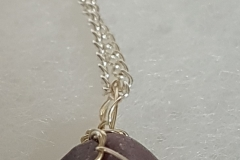 Wired-Lepidolite-Mica-necklace-12.00