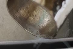 Small-beaten-silver-ring-12.00